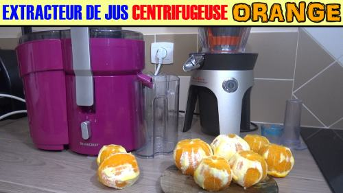 Slow Juicer Test Lidl : silvercrest slow juicer lidl ssj 150 a1 test advice customer reviews price instruction manual ...